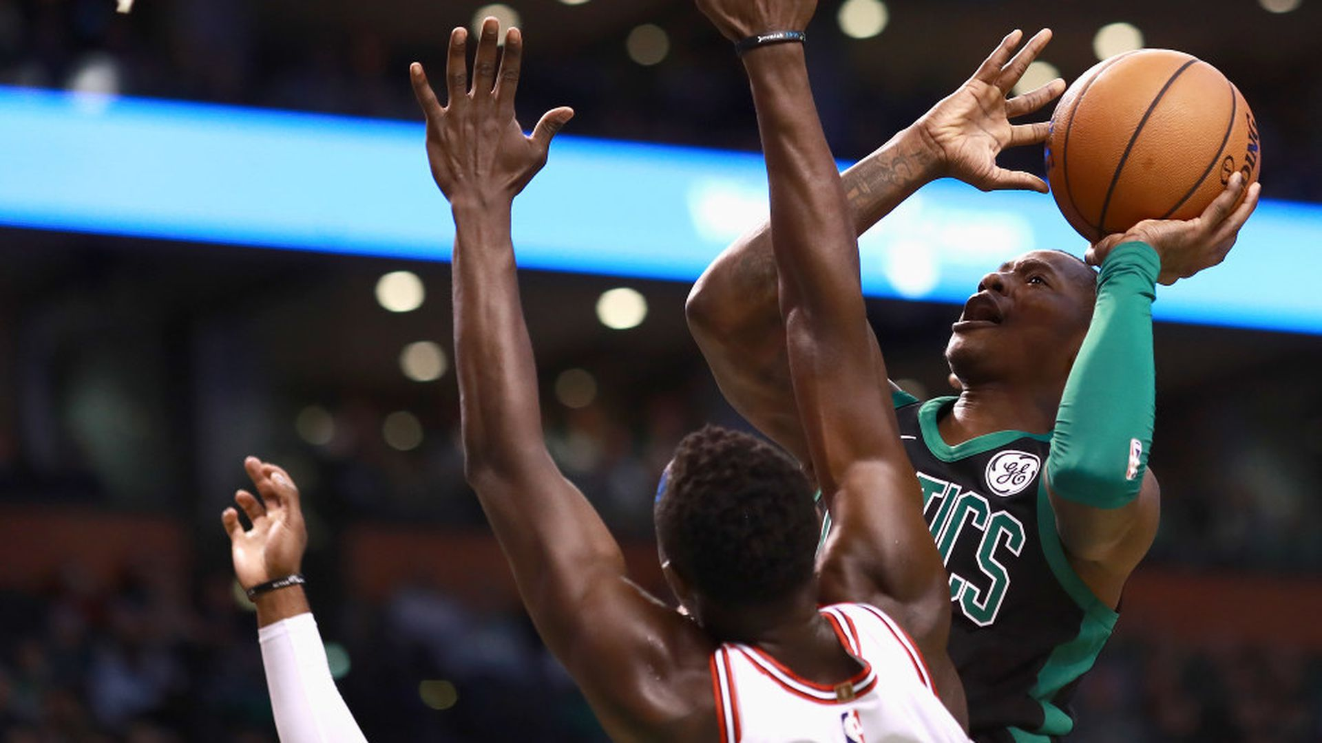 nba fights nfl ratings with christmas day games - Nfl Schedule Christmas Day