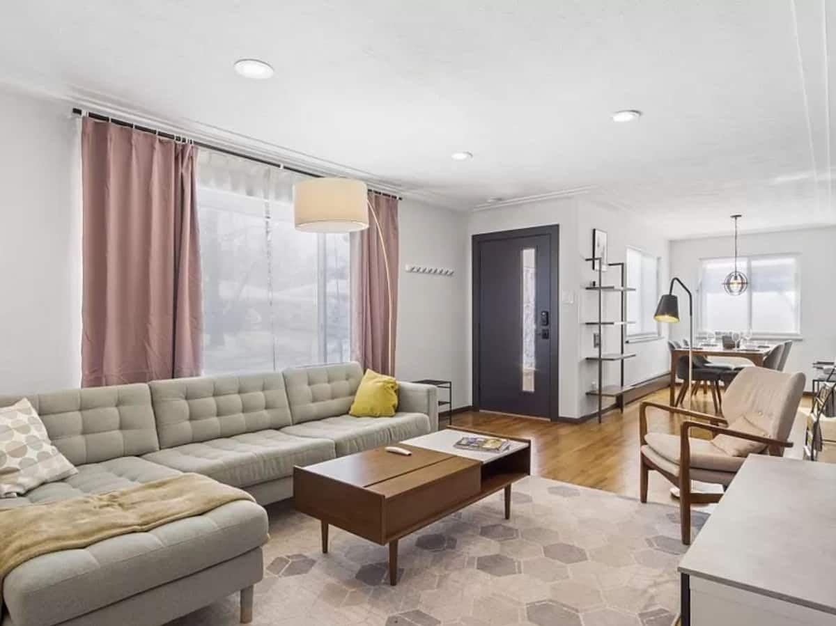 Furnished Room near Anschutz