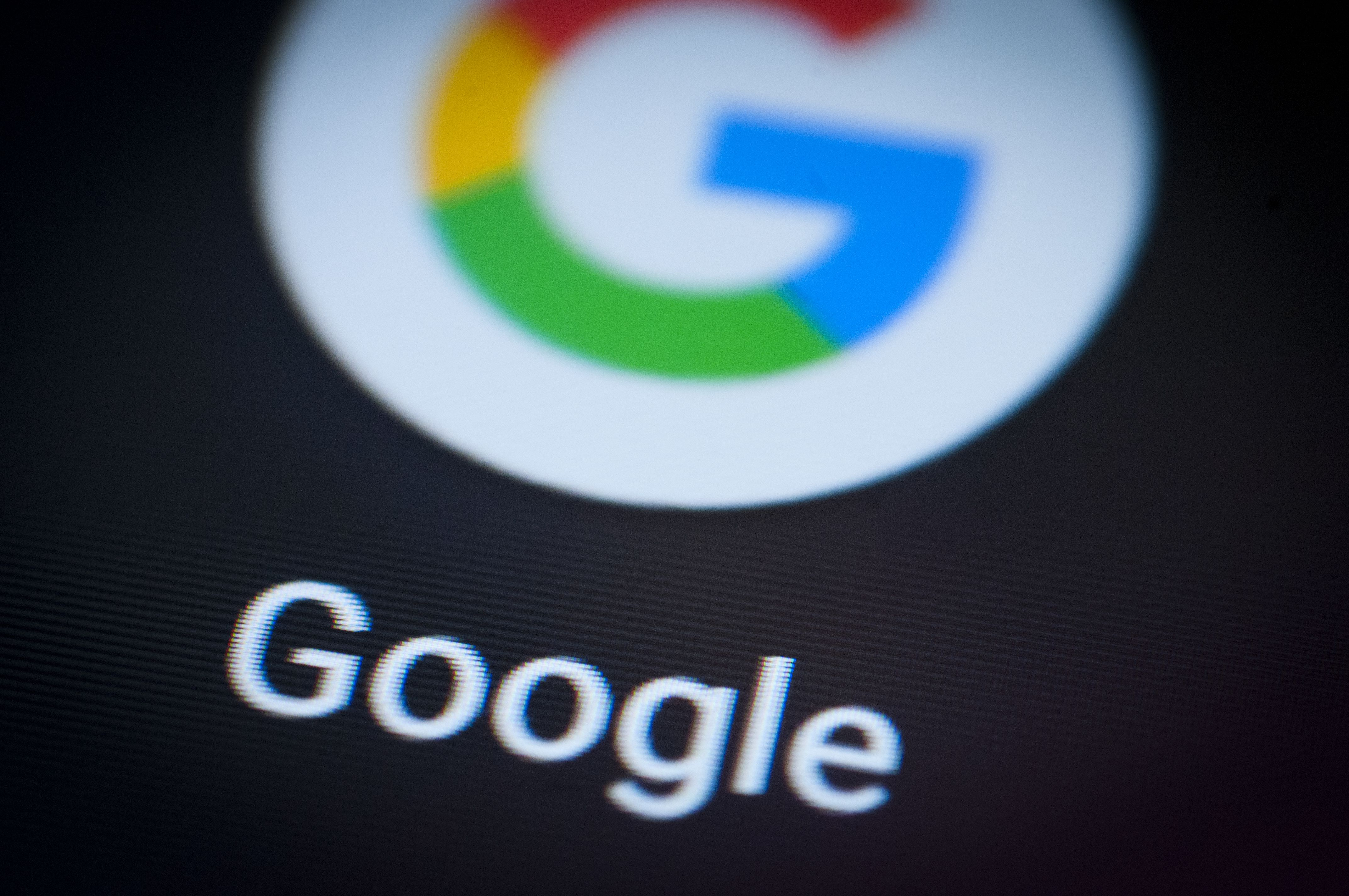 Google Adds Languages To Keyboard App Axios - Top 20 languages in the world