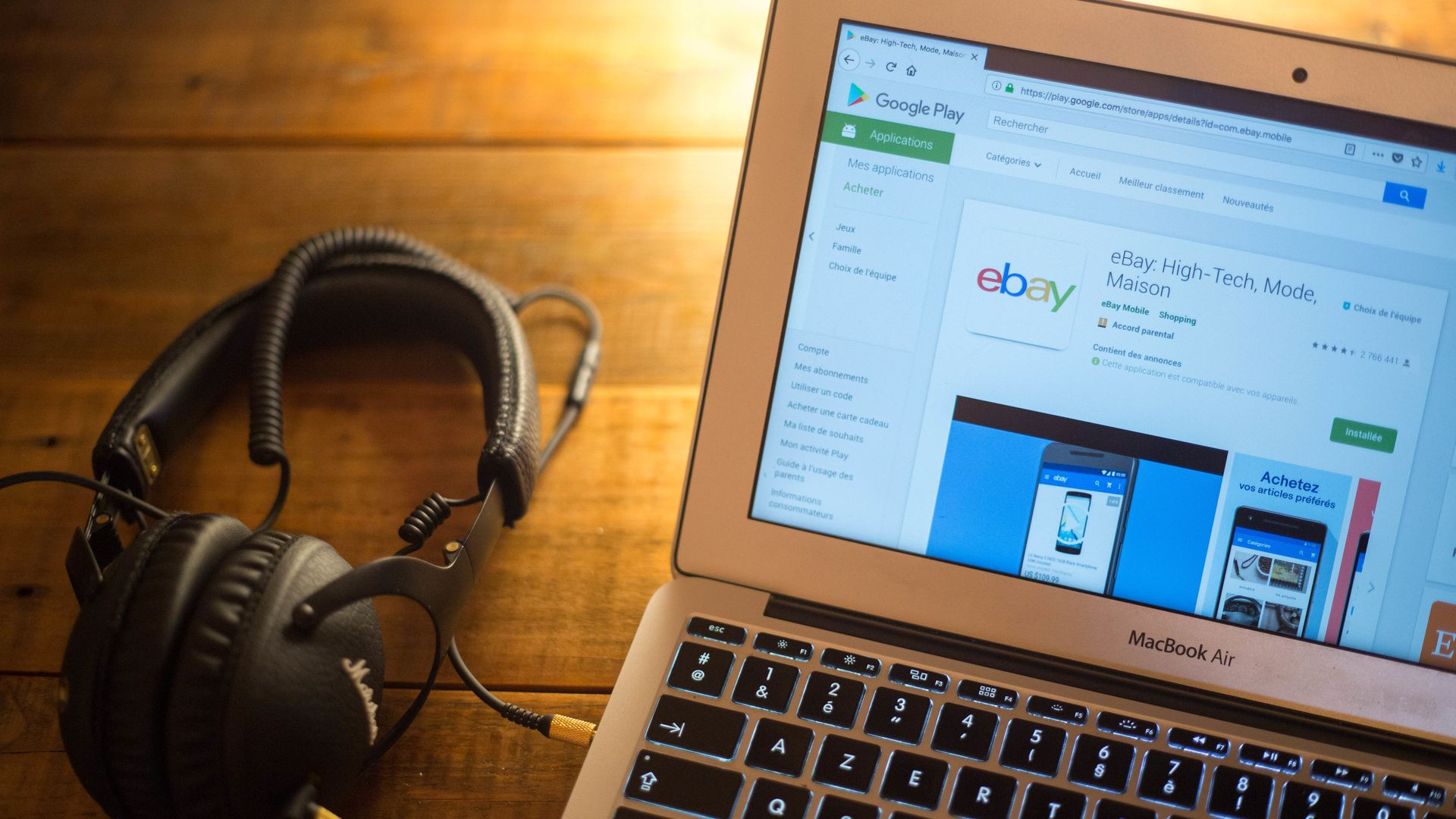 Ebay plans to start accepting apple pay axios ebay app on a macbook air gumiabroncs Gallery