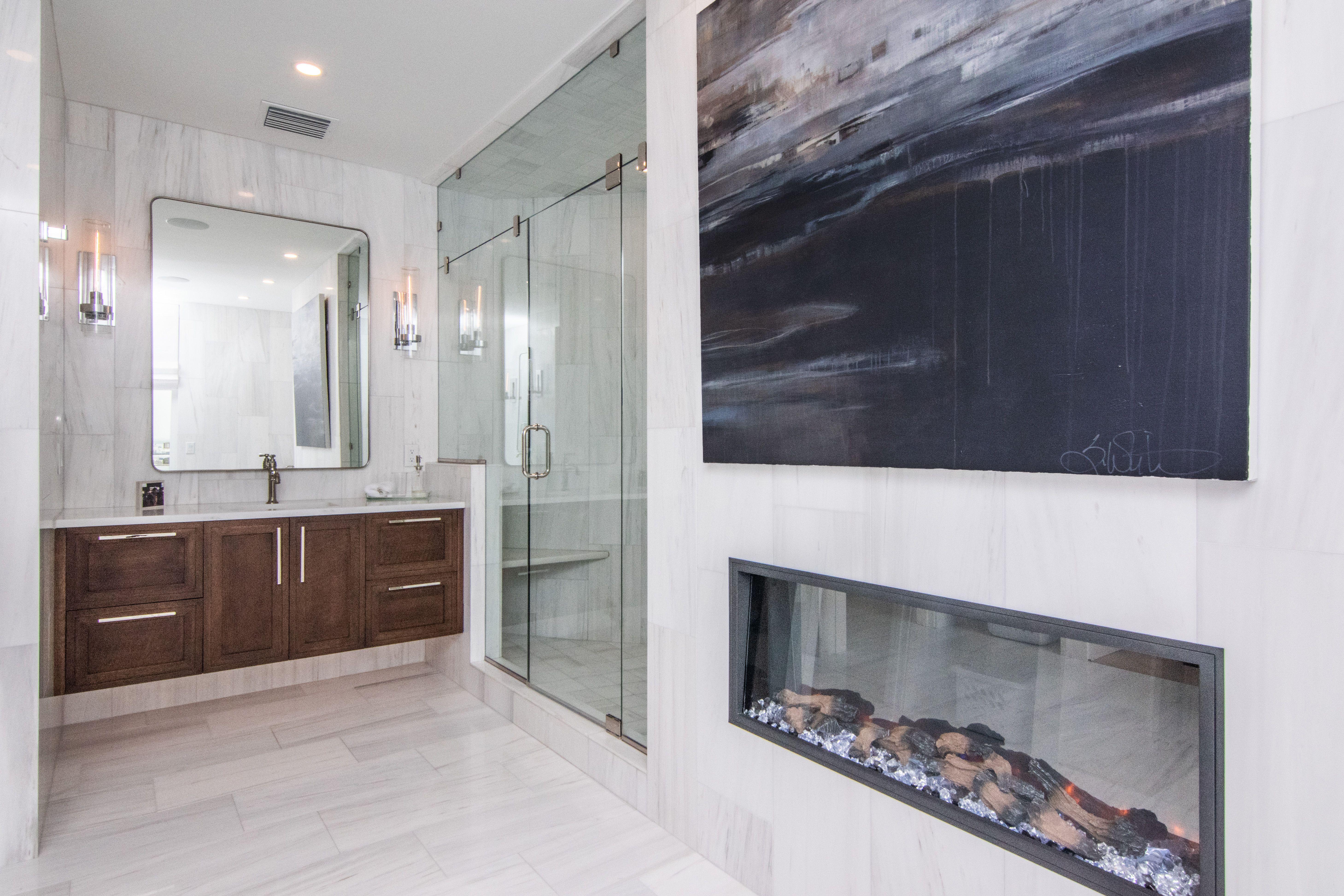 371 Channelside Walk Way bathroom
