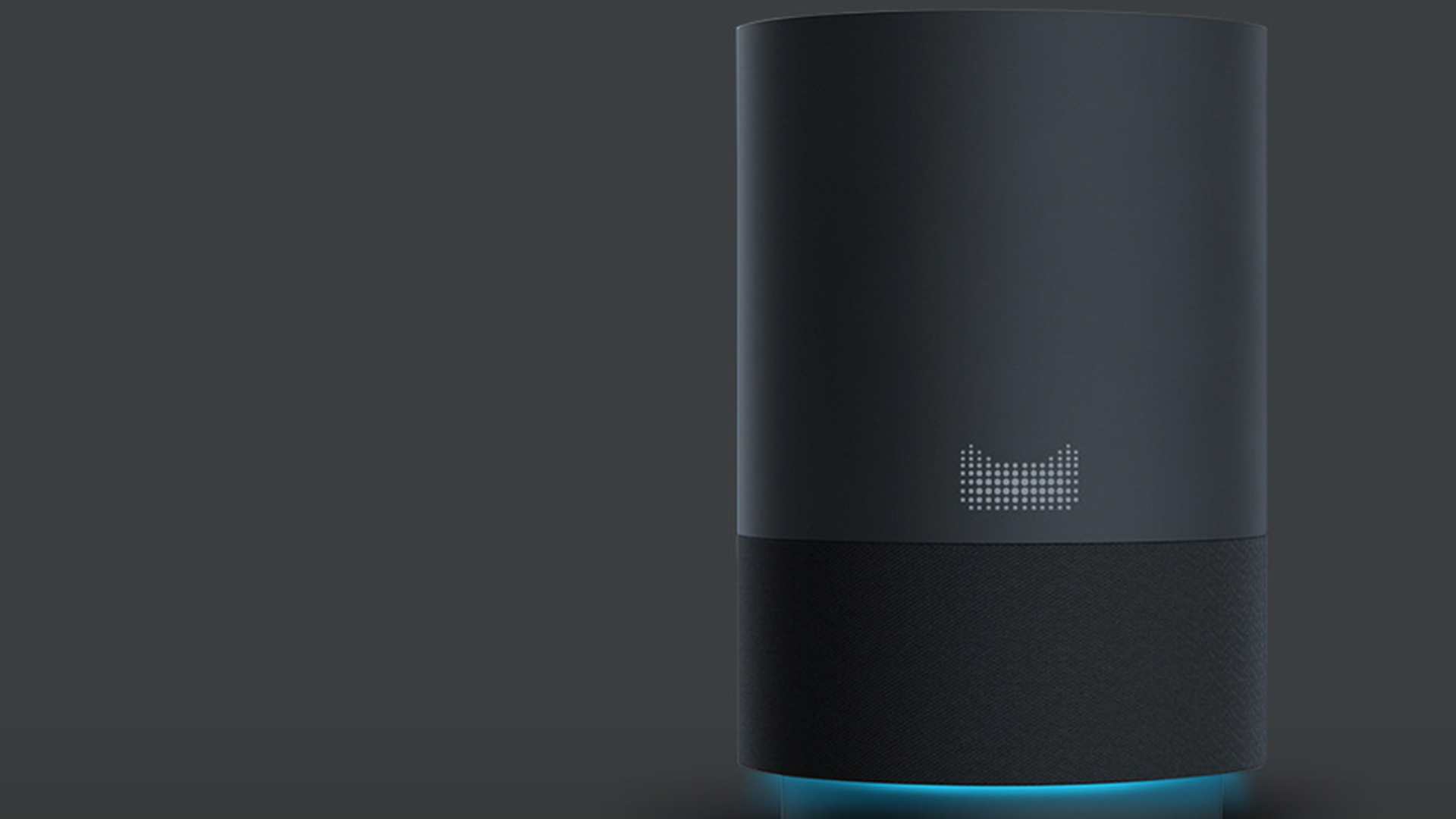 China's Xiaomi and Alibaba want their smart speakers in