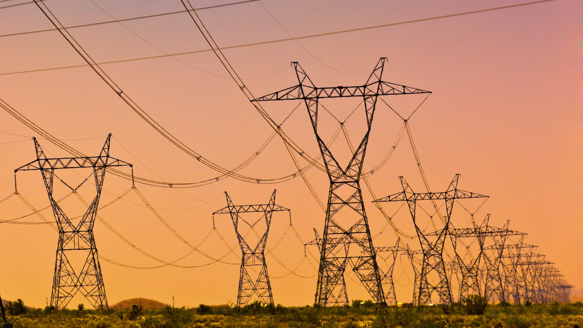 Xenotime, the hackers behind destructive malware, is doing recon on U.S. electric utilities