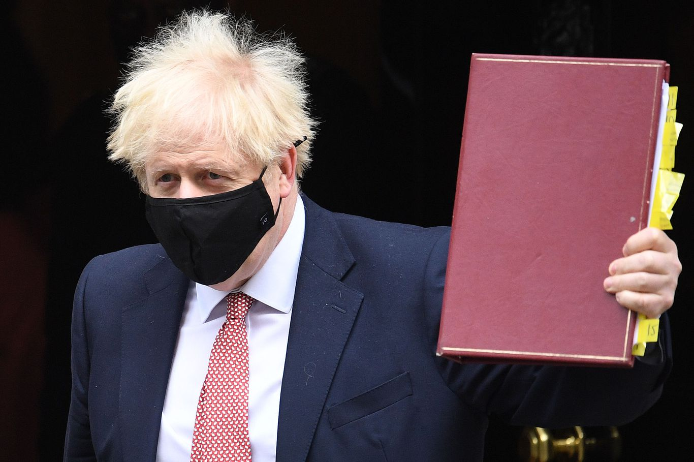 U K Pm Boris Johnson To Reveal 3 Tier Covid Lockdown System Axios Join to listen to great radio shows, dj mix sets and podcasts. u k pm boris johnson to reveal 3 tier