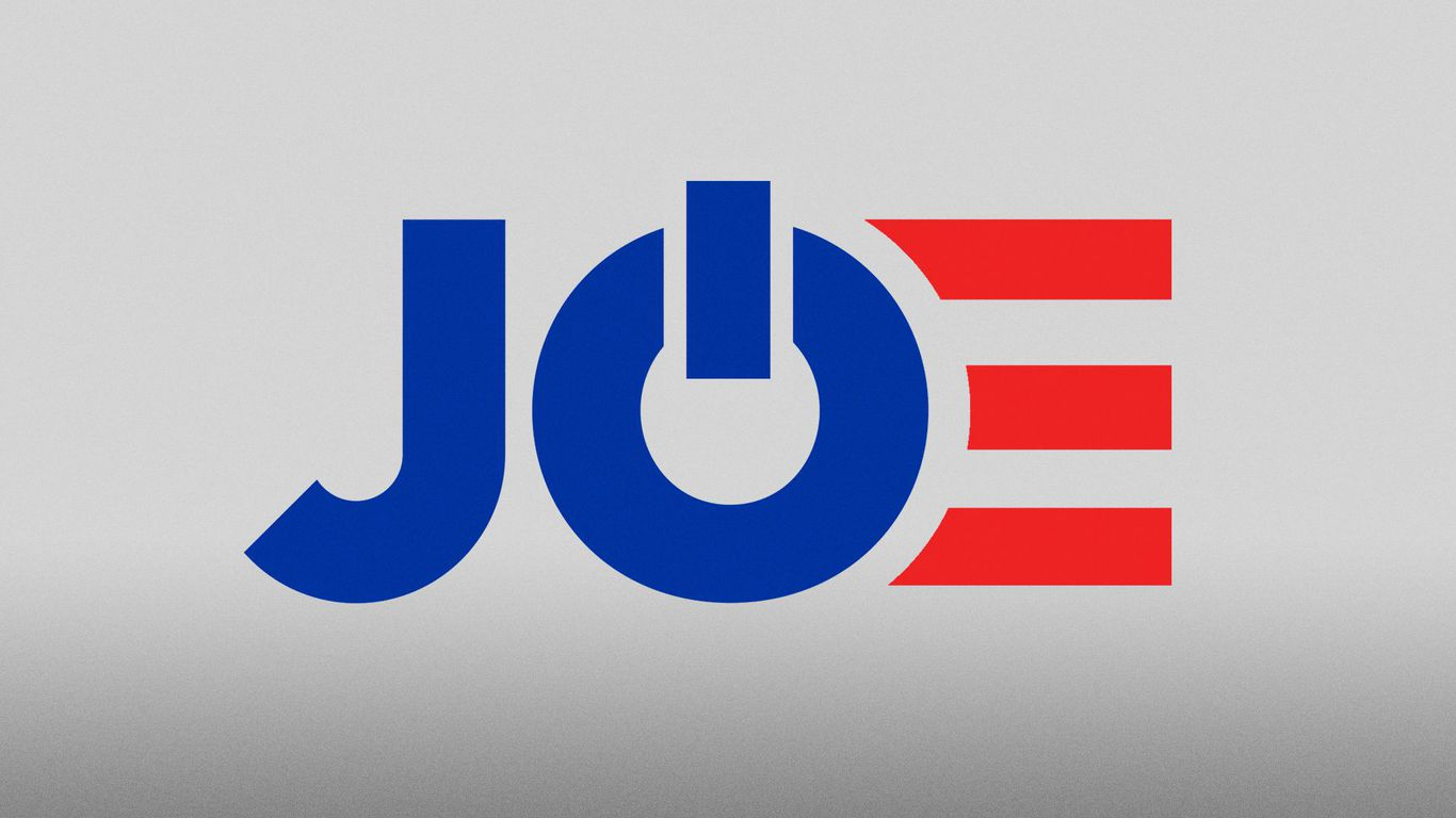 In Biden era, tech gets the chance for a Washington reset thumbnail