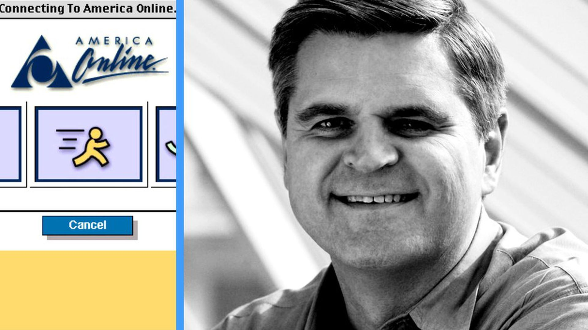 Steve Case: Future innovation is outside of Silicon Valley