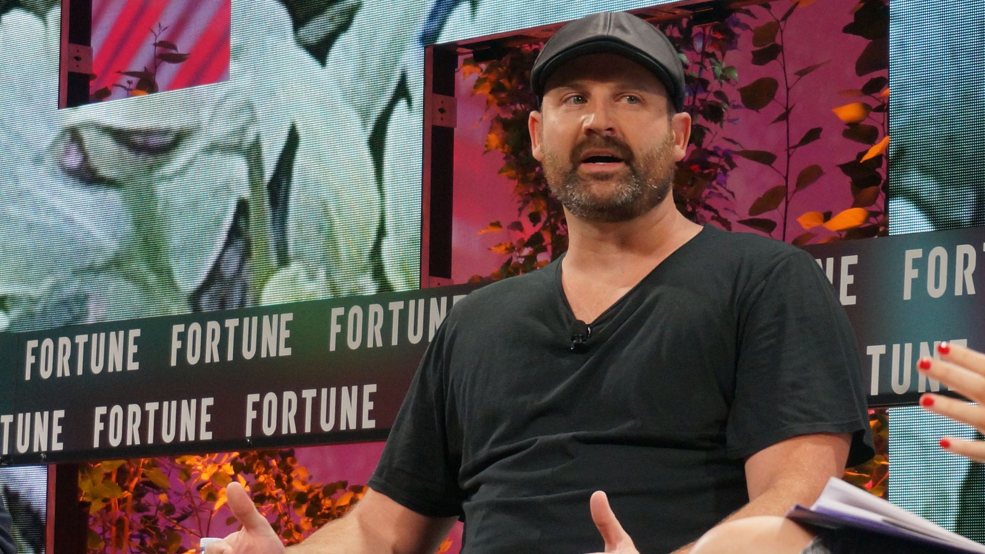 Optimism Greets Investors Sudden >> Why Driverless Vehicle Startup Zoox Suddenly Fired Its Ceo Tim