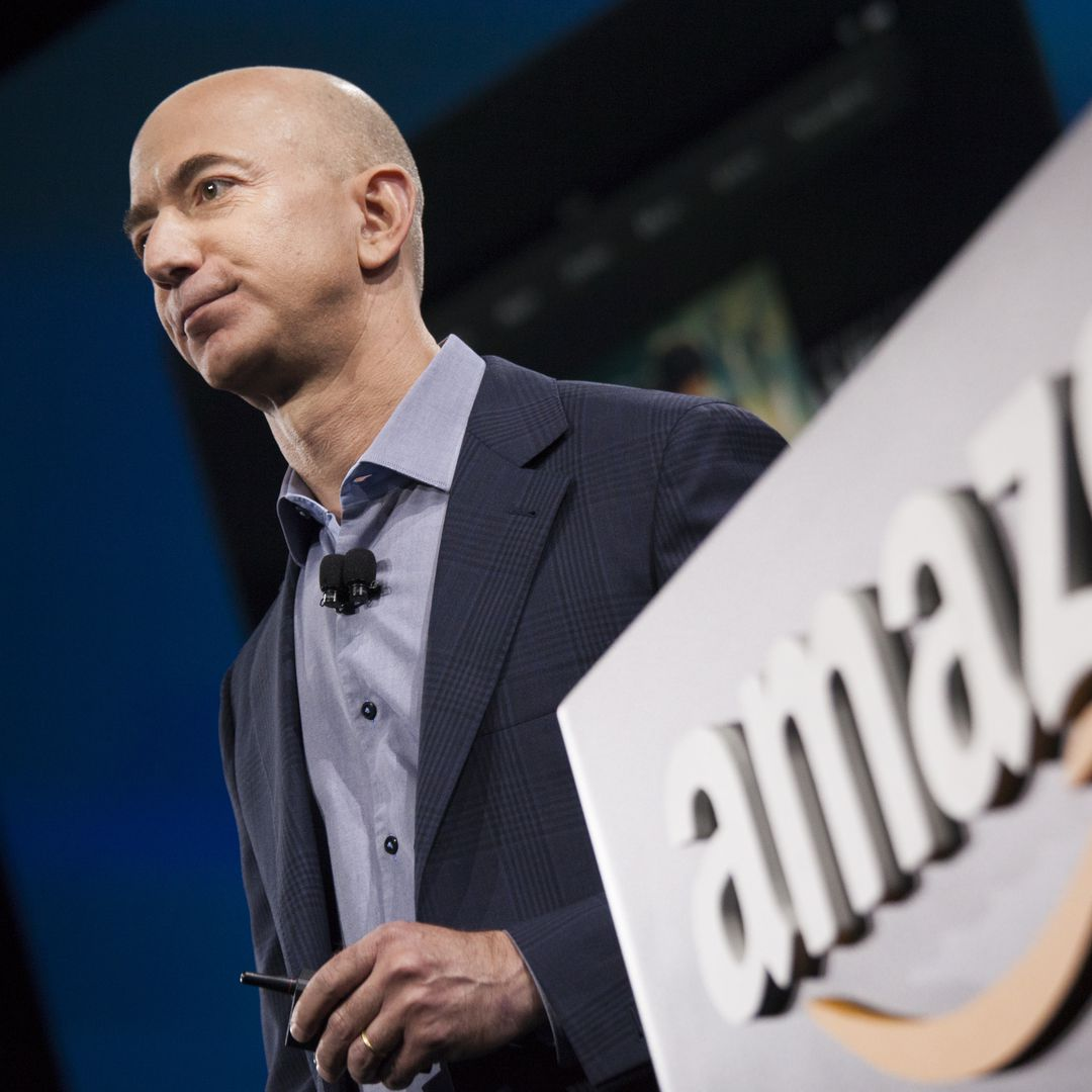 The case against Amazon - Concern about antitrust action from Washington  may be influencing how Amazon selects its much-sought new headquarters ... 12596eab14
