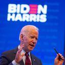 Misinformation thrives on social media ahead of presidential debate