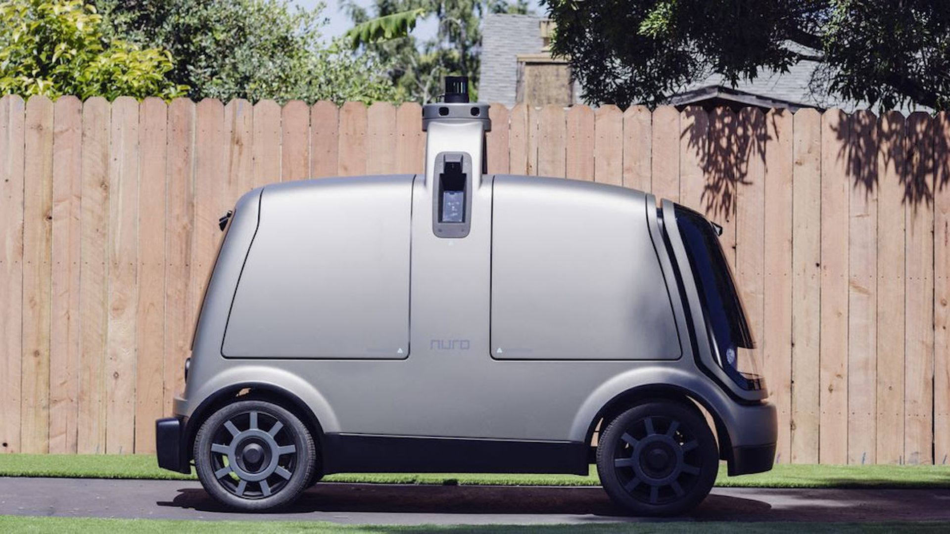 Kroger kicks off autonomous vehicle grocery delivery - Axios on golf cartoons, golf girls, golf trolley, golf players, golf card, golf hitting nets, golf words, golf buggy, golf accessories, golf tools, golf games, golf machine, golf handicap,