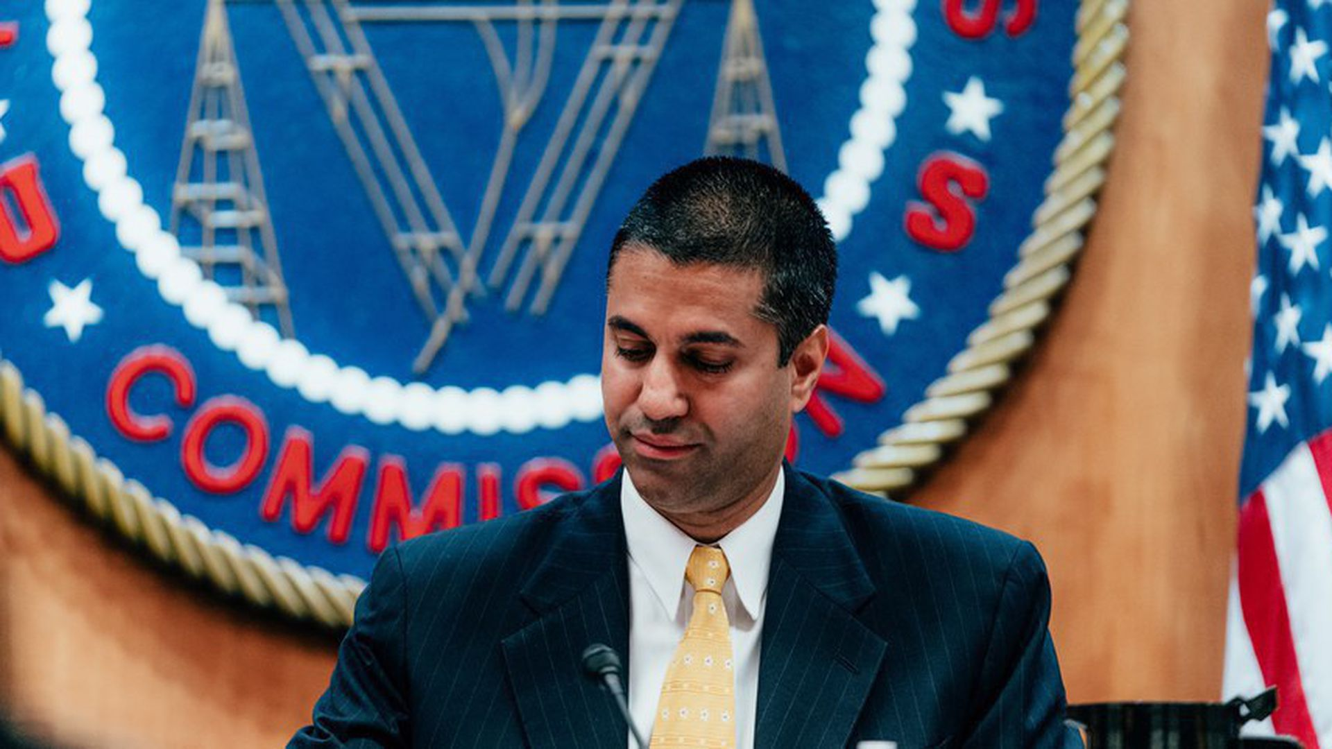 inside the fcc s plan to end net neutrality axios