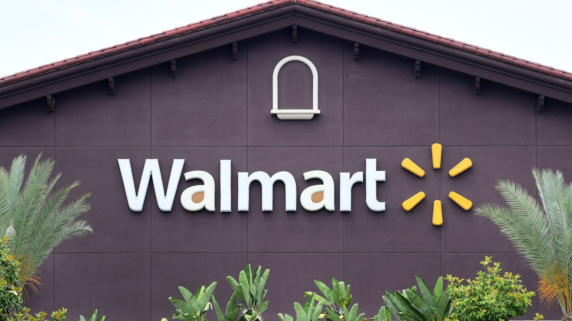 What's next for Walmart's employer-provided health benefits