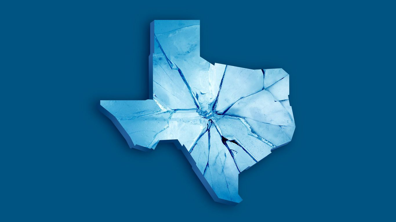 Financial fallout from the Texas deep freeze