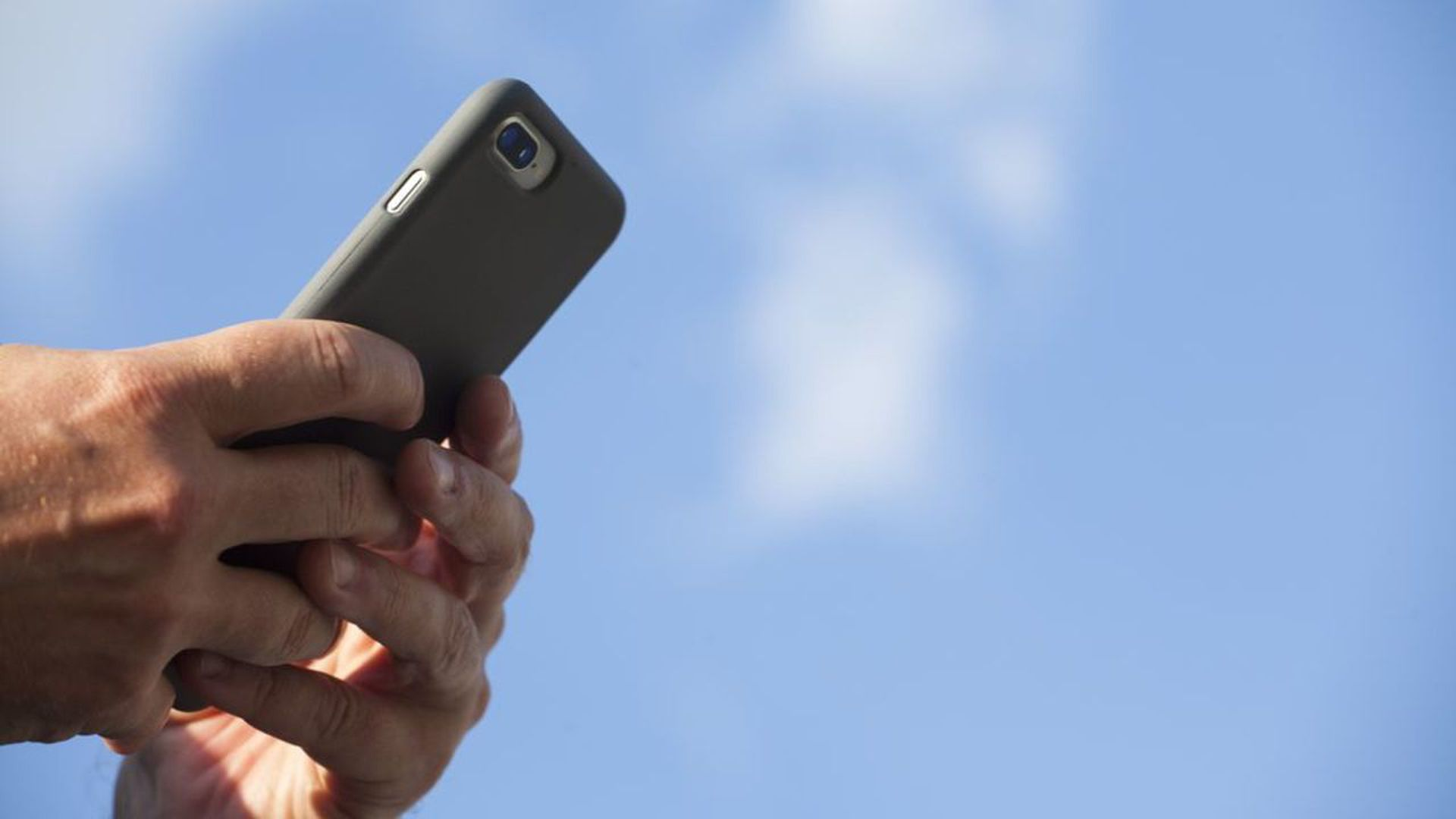 Bill to limit robocalls passes House by near-unanimous vote