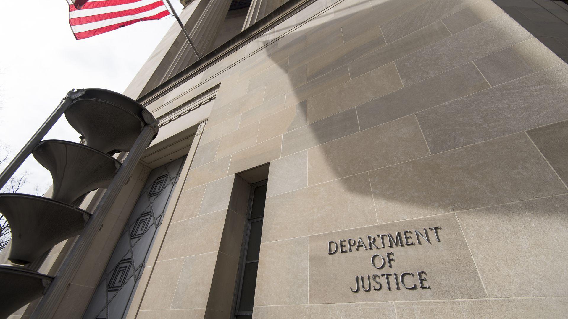 Cigna, Express Scripts meet federal scrutiny
