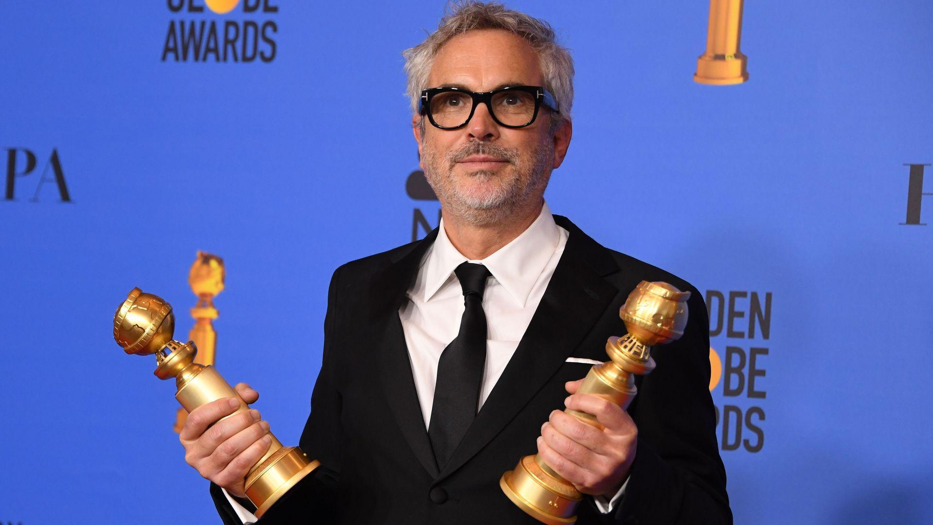 Roma's Alfonso Curaon