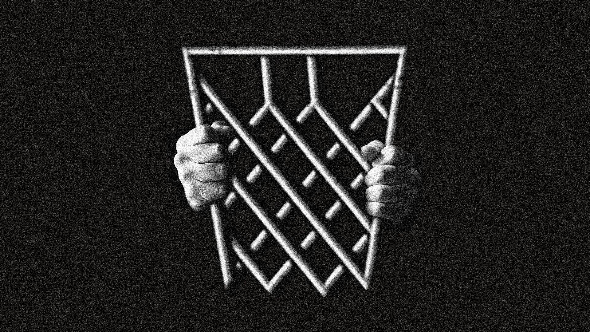 93d6bd06487c3 1 big thing  🏀 Three sentenced in recruiting scandal