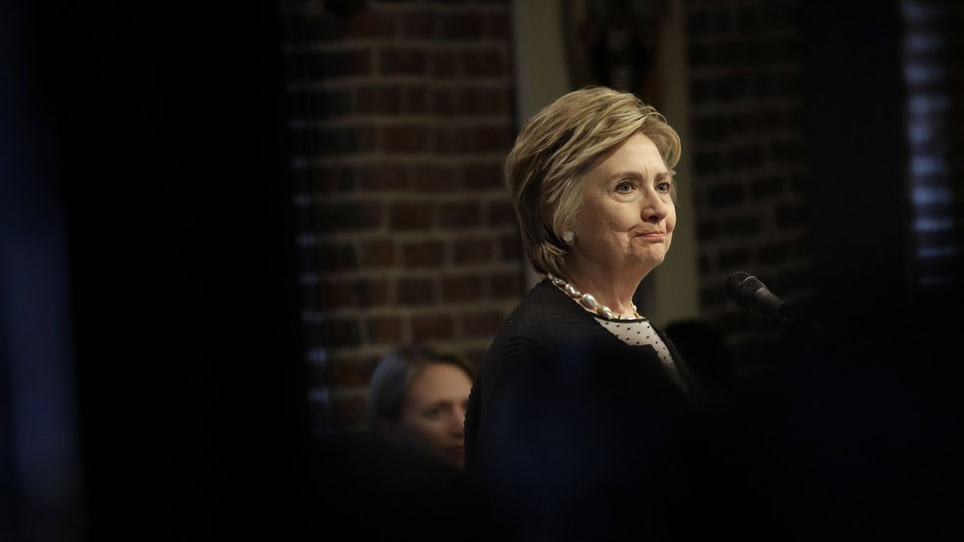 "Hillary Clinton ally: Her memoir will be a ""bombshell"""