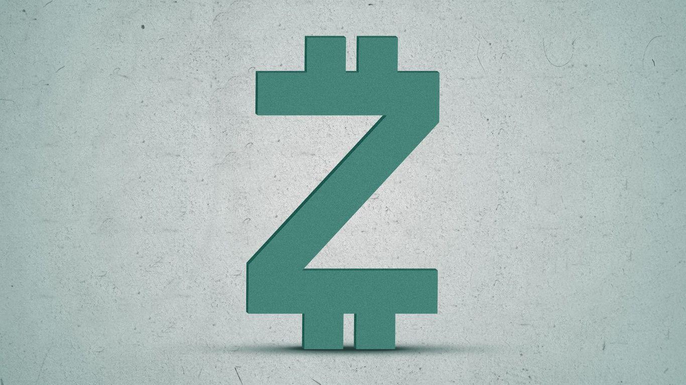 The Gen Z investors breaking into venture capital thumbnail