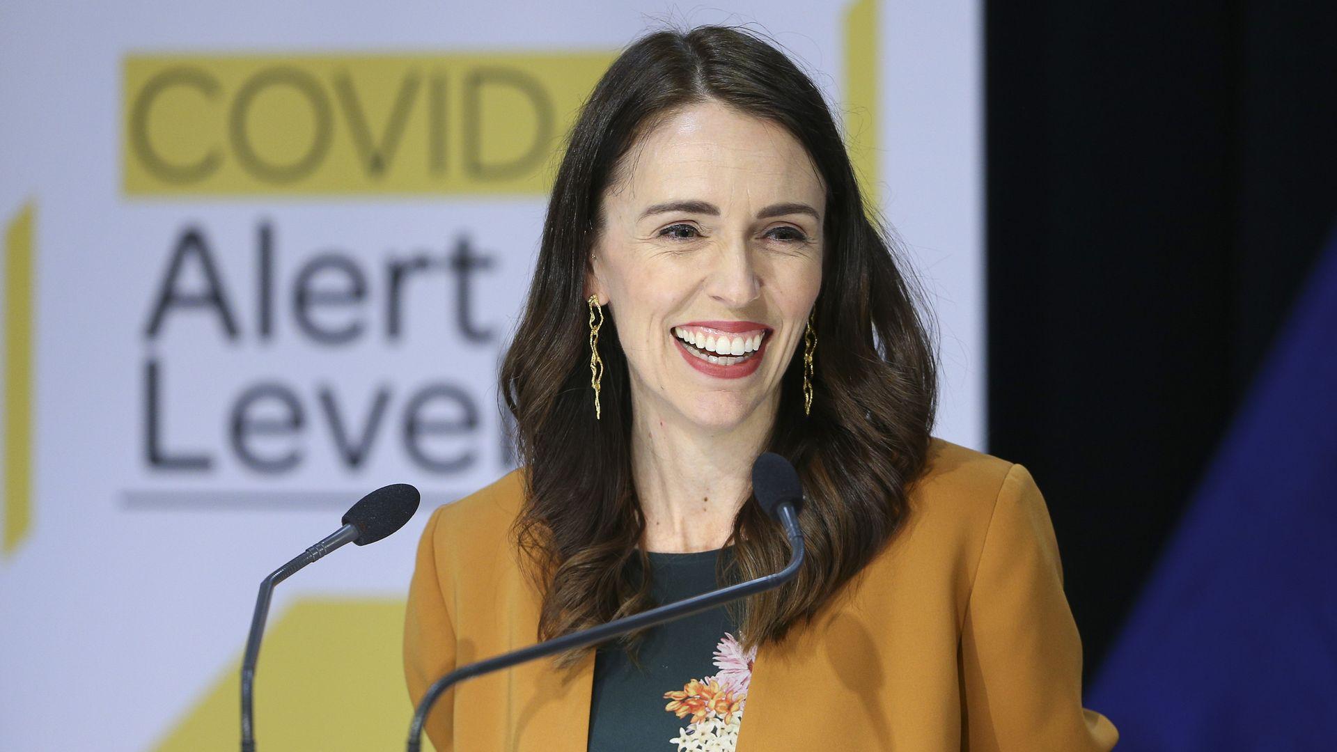 New Zealand has no known coronavirus cases