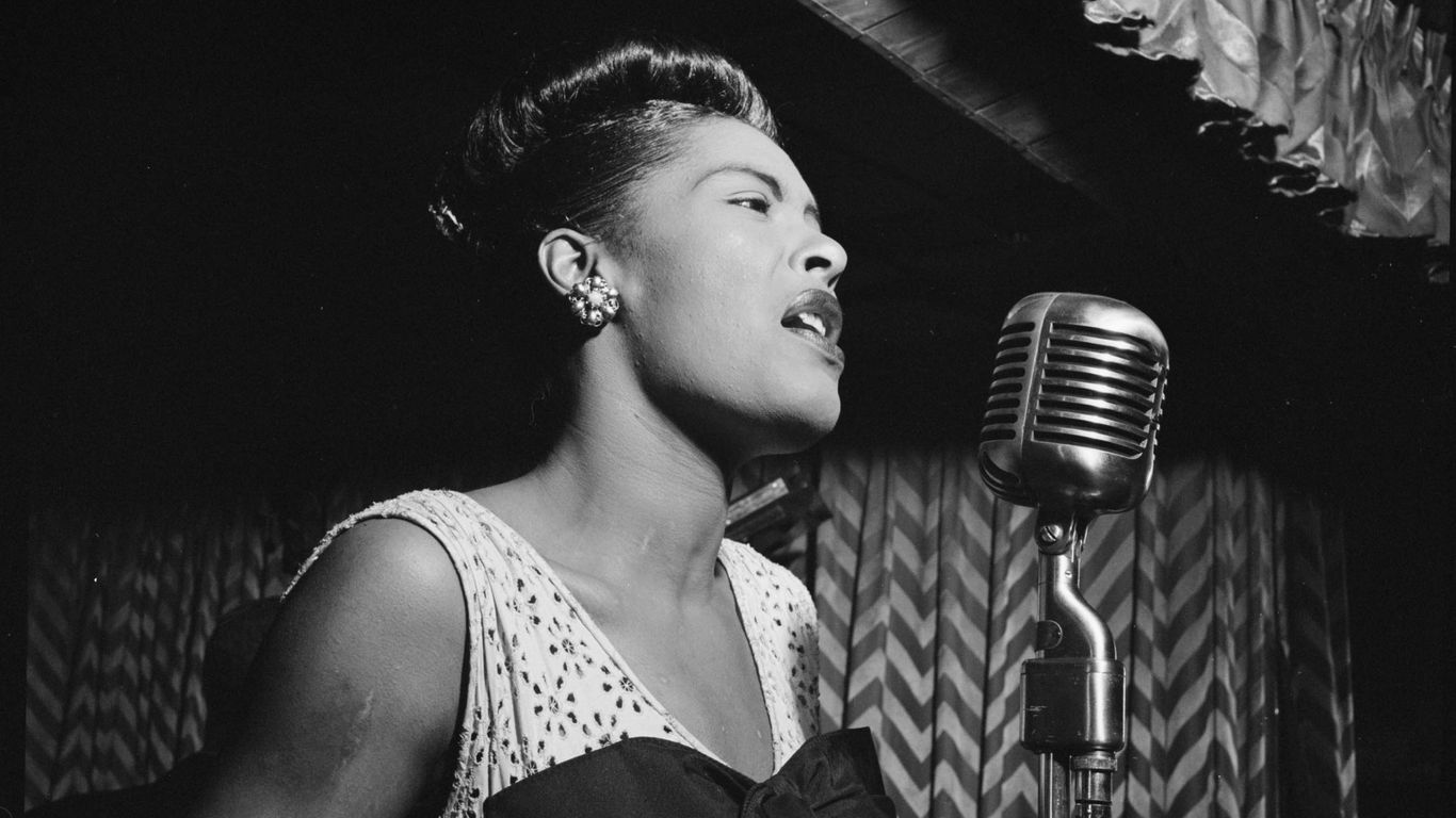 <p>The pandemic puts endangered jazz history at greater risk thumbnail