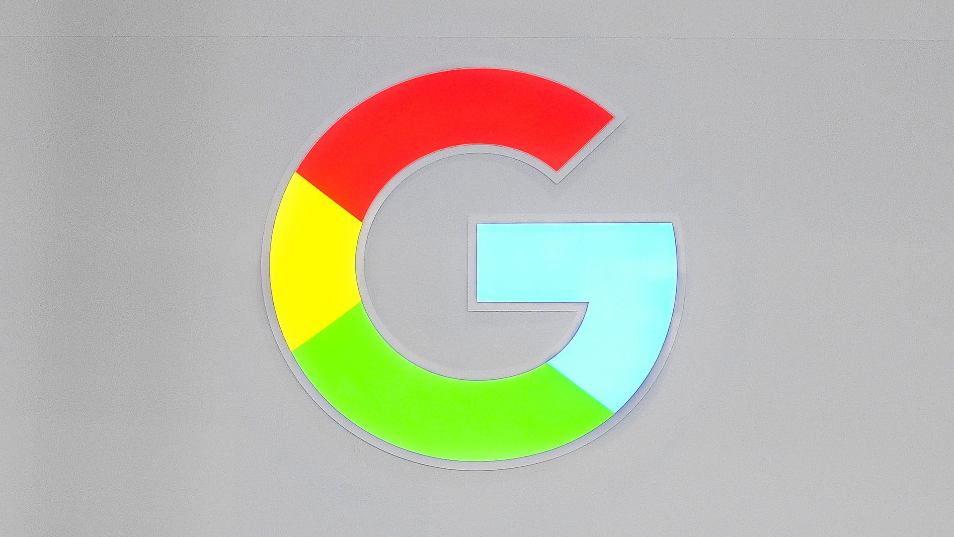 Google diversity report shows small gains in retention