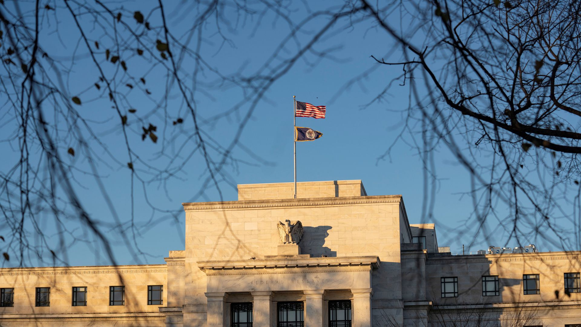Federal Reserve joins multinational climate group