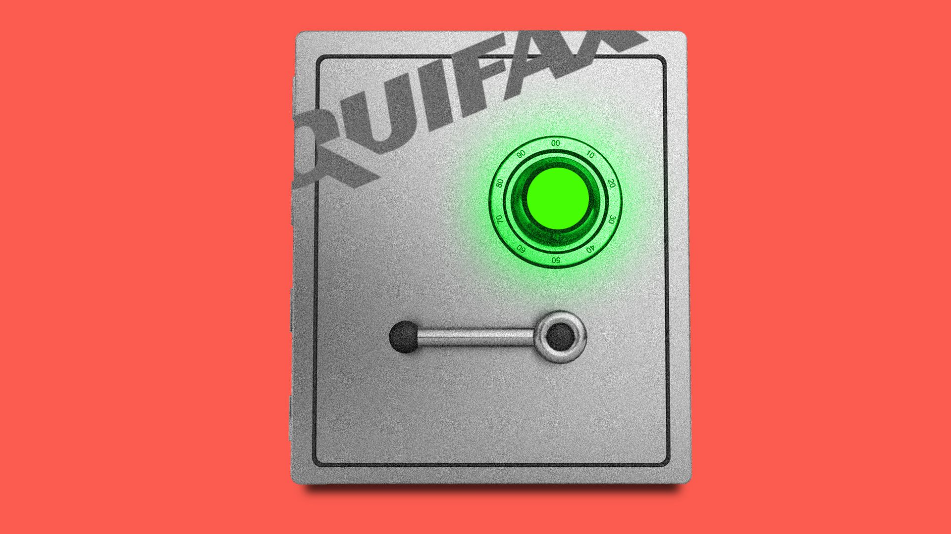How to file a claim over Equifax's data breach - Axios
