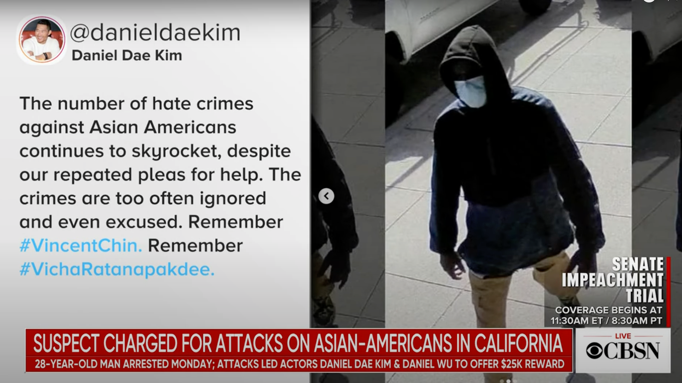 www.axios.com: Violent attacks on AAPI elders bring focus to anti-Asian hate