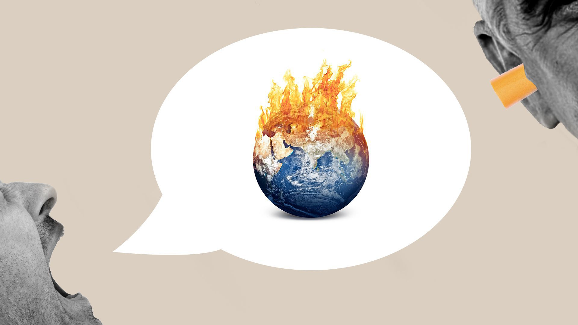 Image for Amy's piece on climate and fossil fuels