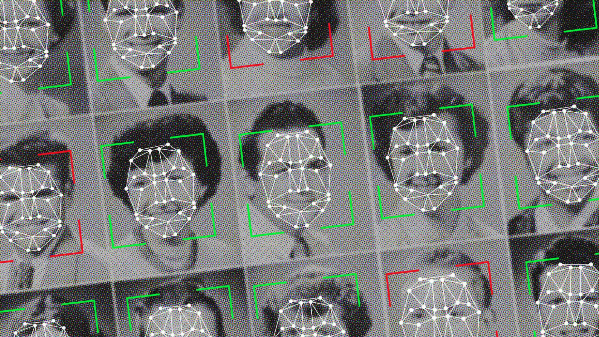 Leaked documents show Chinese businesses are shaping UN facial recognition standards