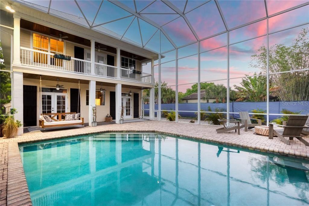 https://www.coldwellbanker.com/property/1690-Arlington-St-Sarasota-FL-34239/22413619/detail