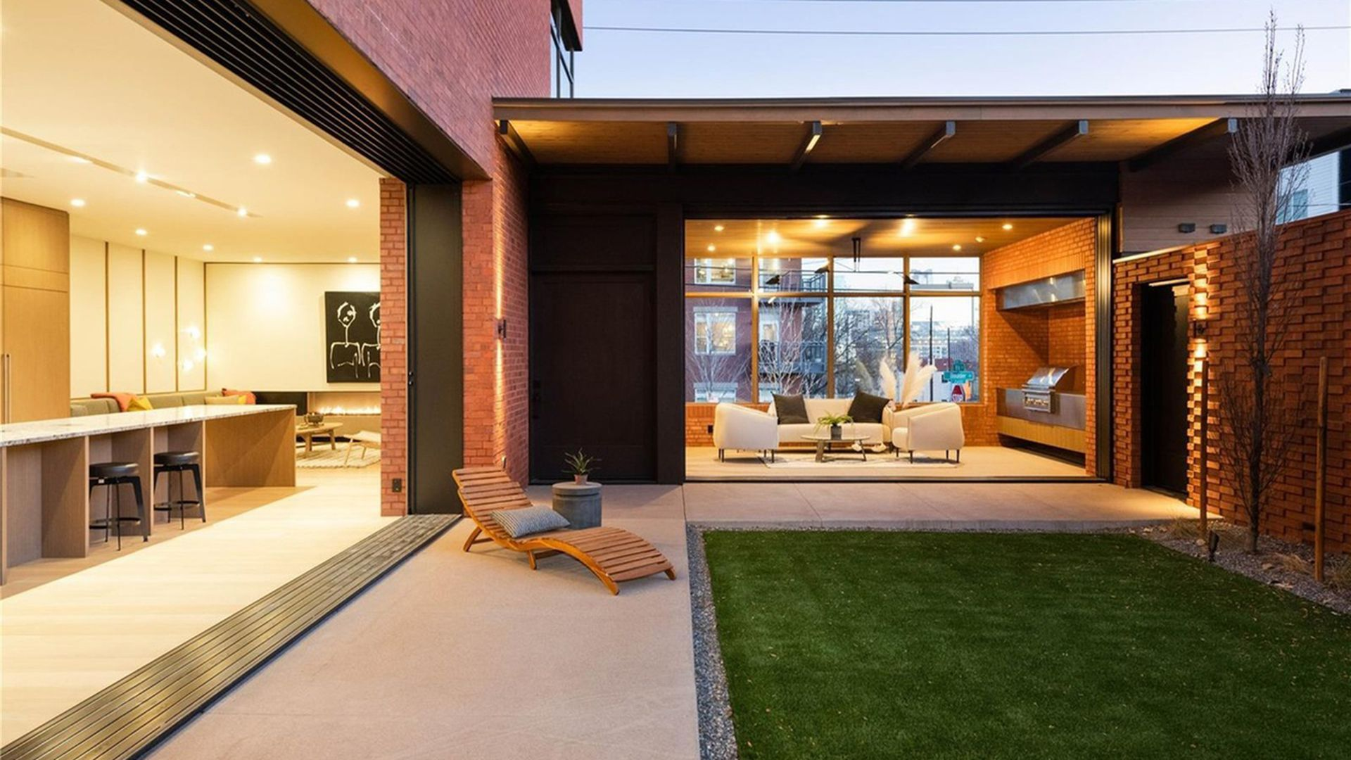 top most expensive homes in denver