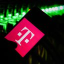 T-Mobile launches nationwide 5G