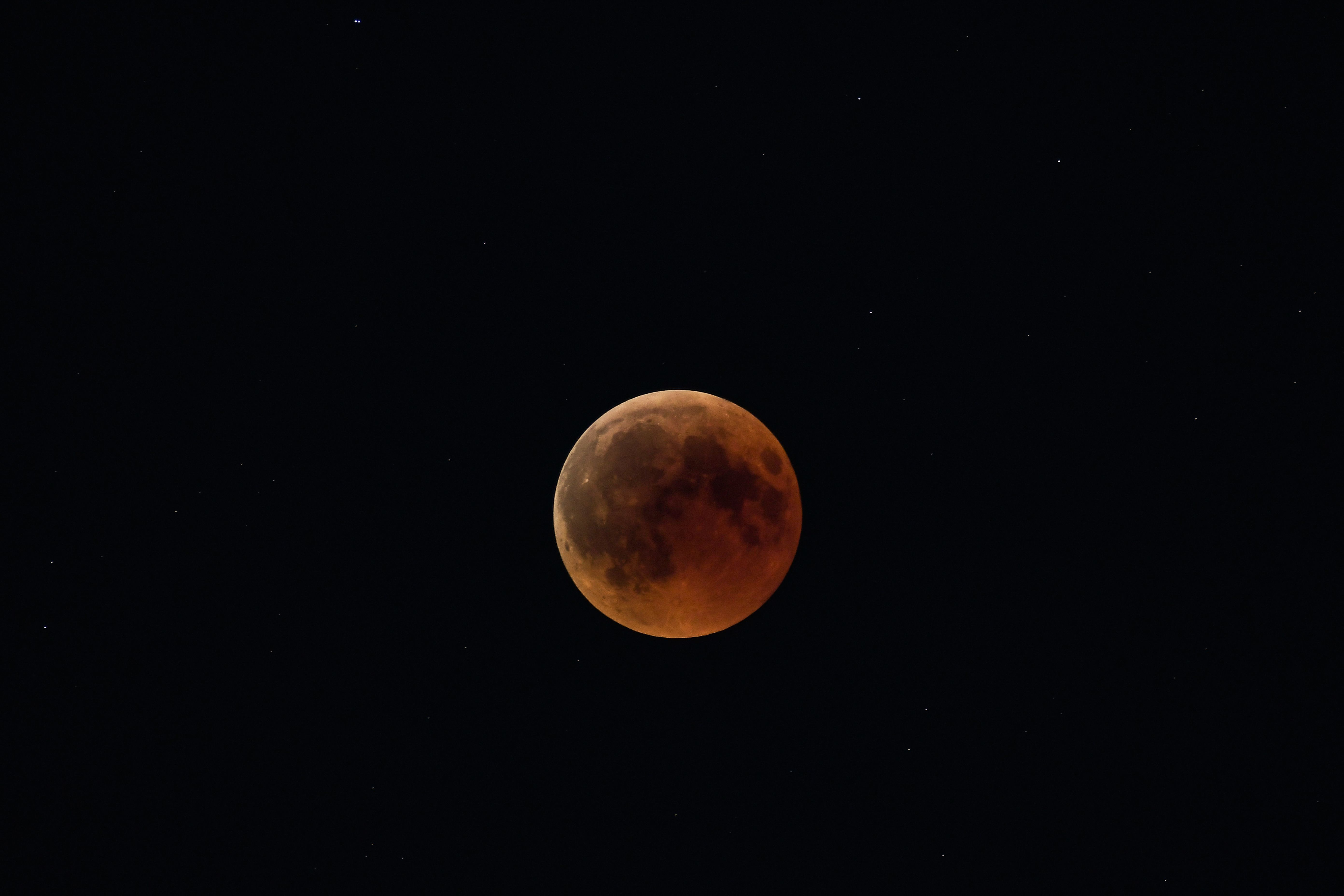 blood moon viewing brighton - photo #12