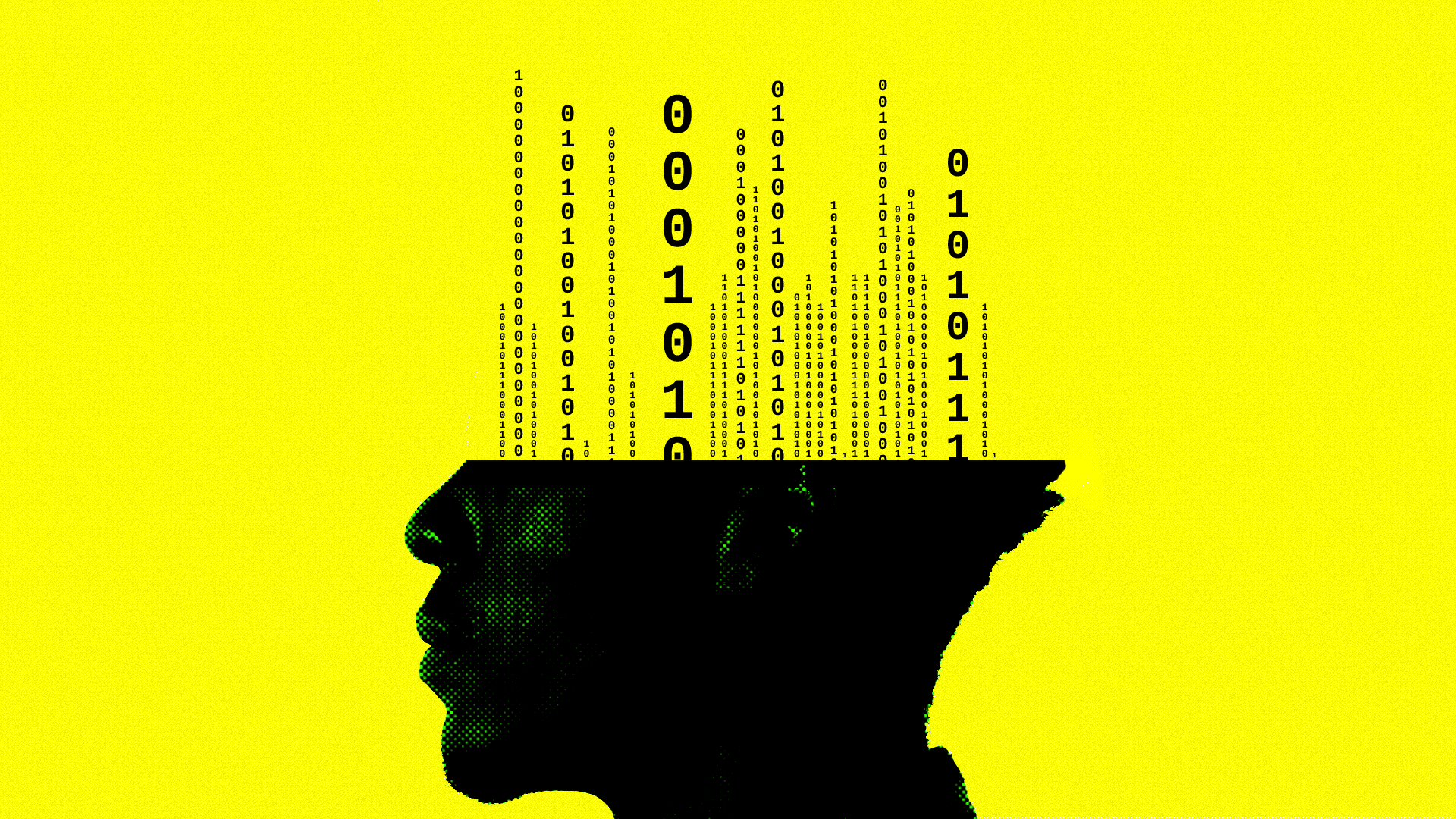 AI researchers are halting work on human-like machines