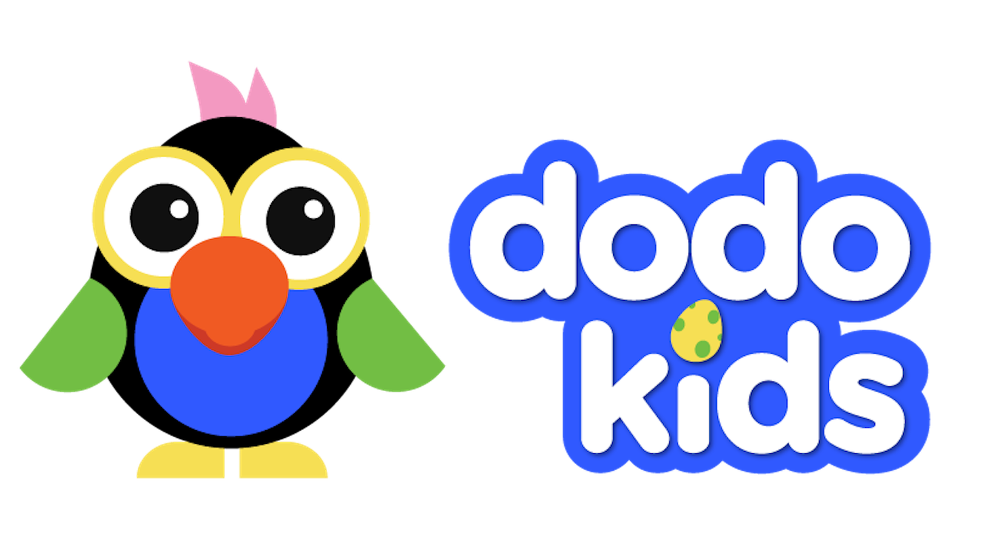 The Dodo launches a kids vertical