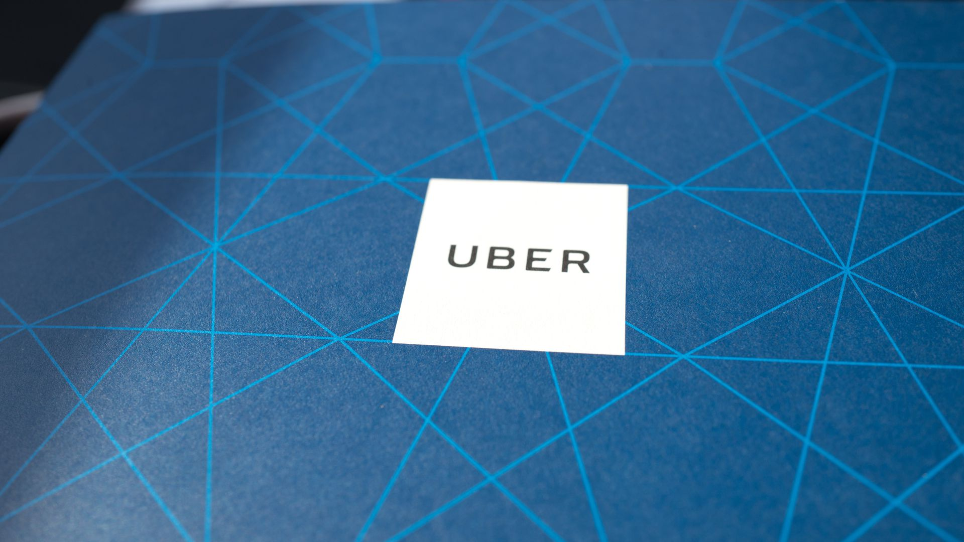 Uber Reportedly Valued At 120 Billion In Ipo Proposals Axios