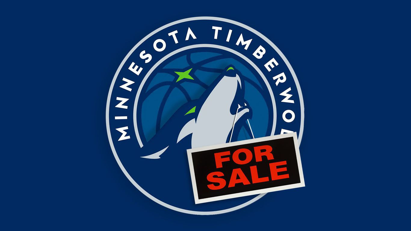Alex Rodriguez finalizing deal to buy Minnesota Timberwolves