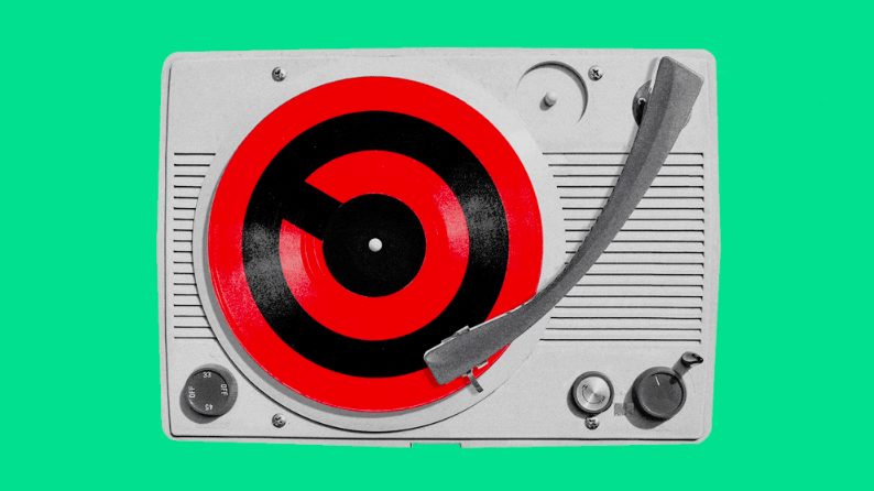 Record labels rush to IPO amid music streaming boom - Axios