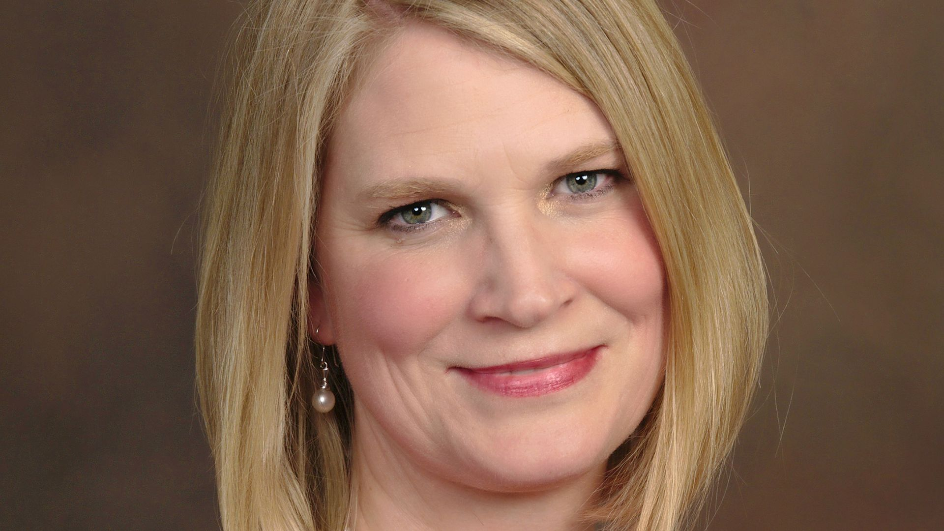 Lindsay-Rae McIntyre