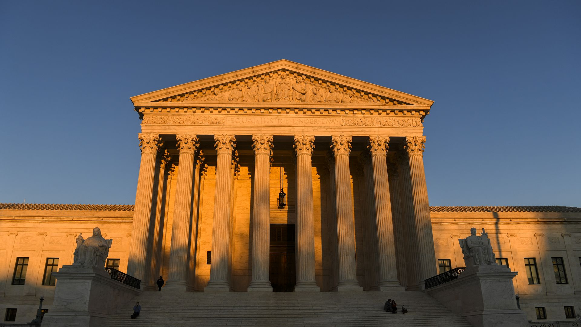 Court Limits Special Education >> Supreme Court To Allow Trump Administration To Enforce