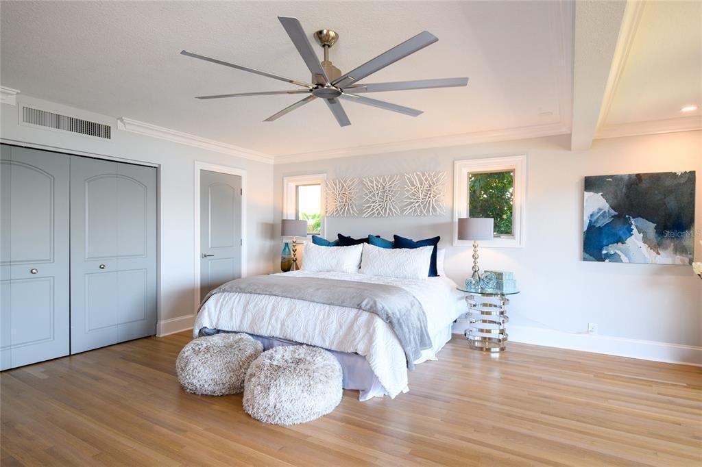 1365 Brightwaters Blvd NE bedroom