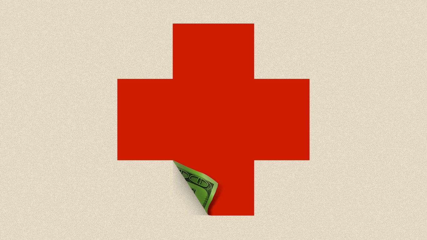 Scoop: Oscar Health preps 2021 IPO thumbnail