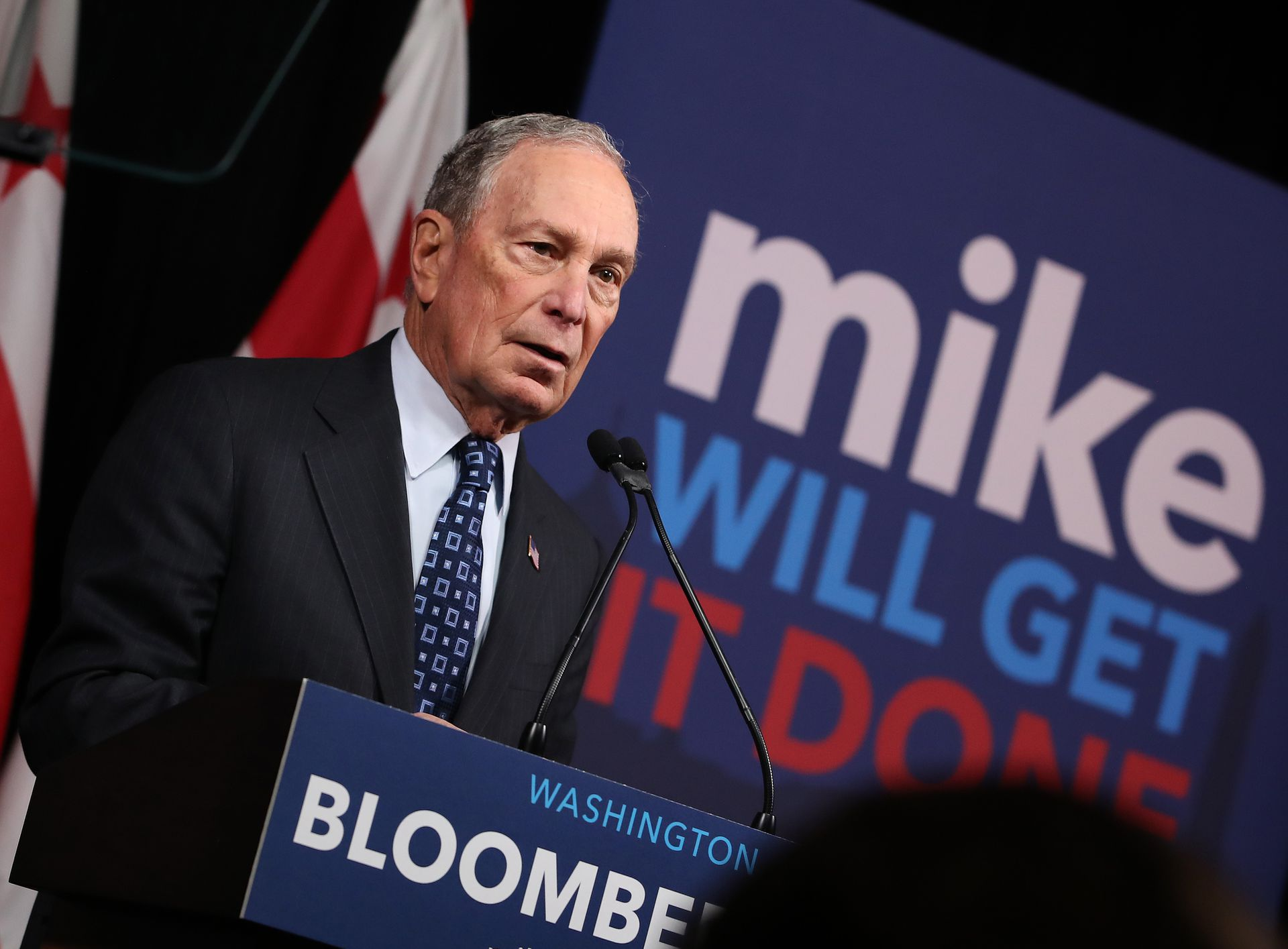 The anti-Bloomberg barrage begins