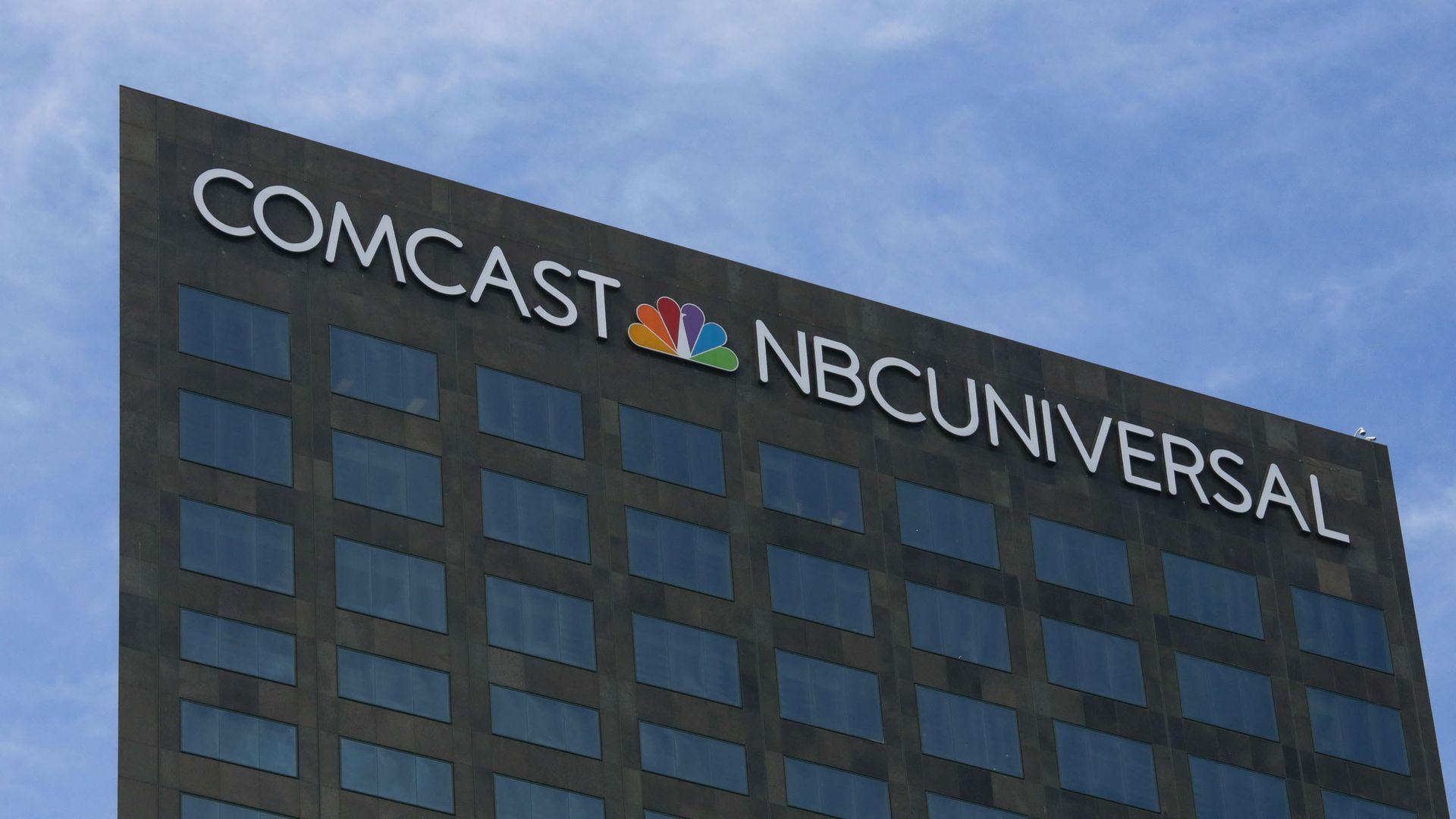 Comcast-NBC merger conditions expire, raising anti-competitive fears