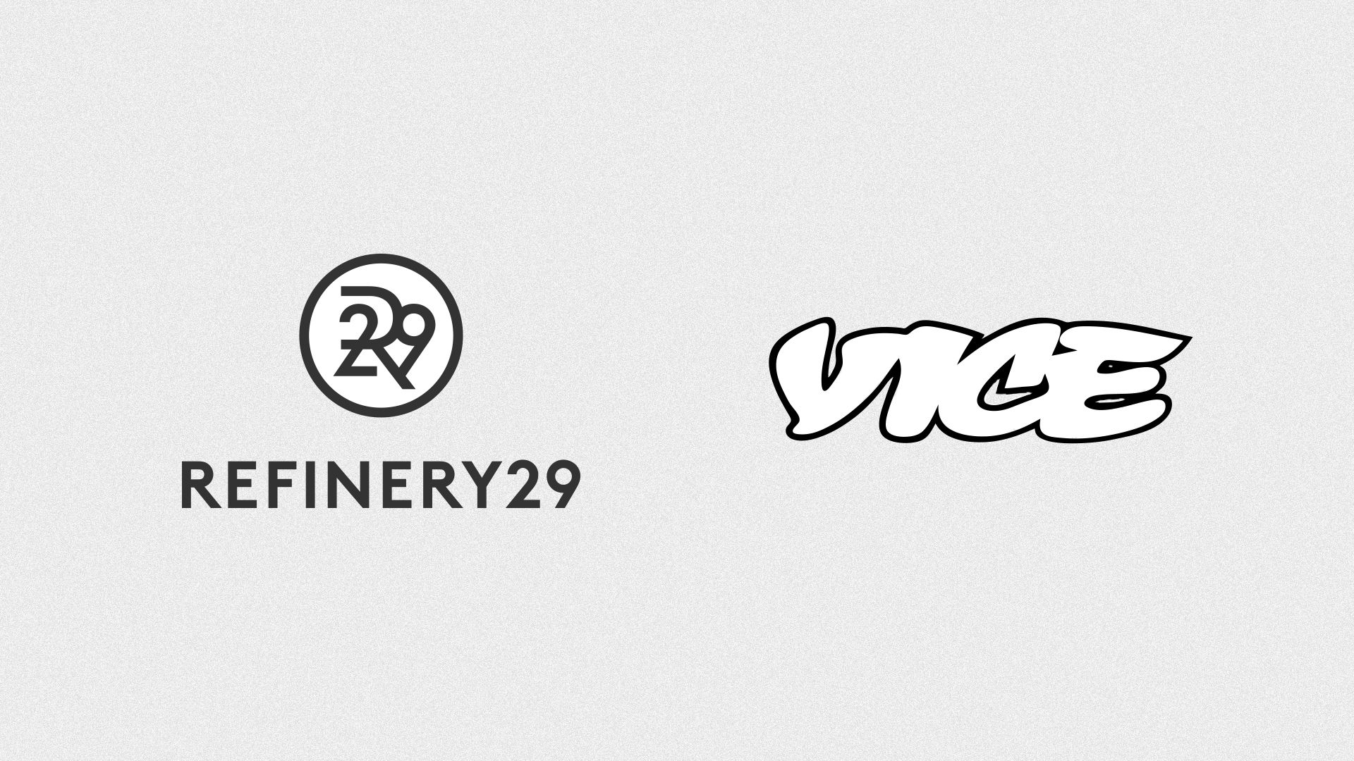 Vice Media acquires Refinery29
