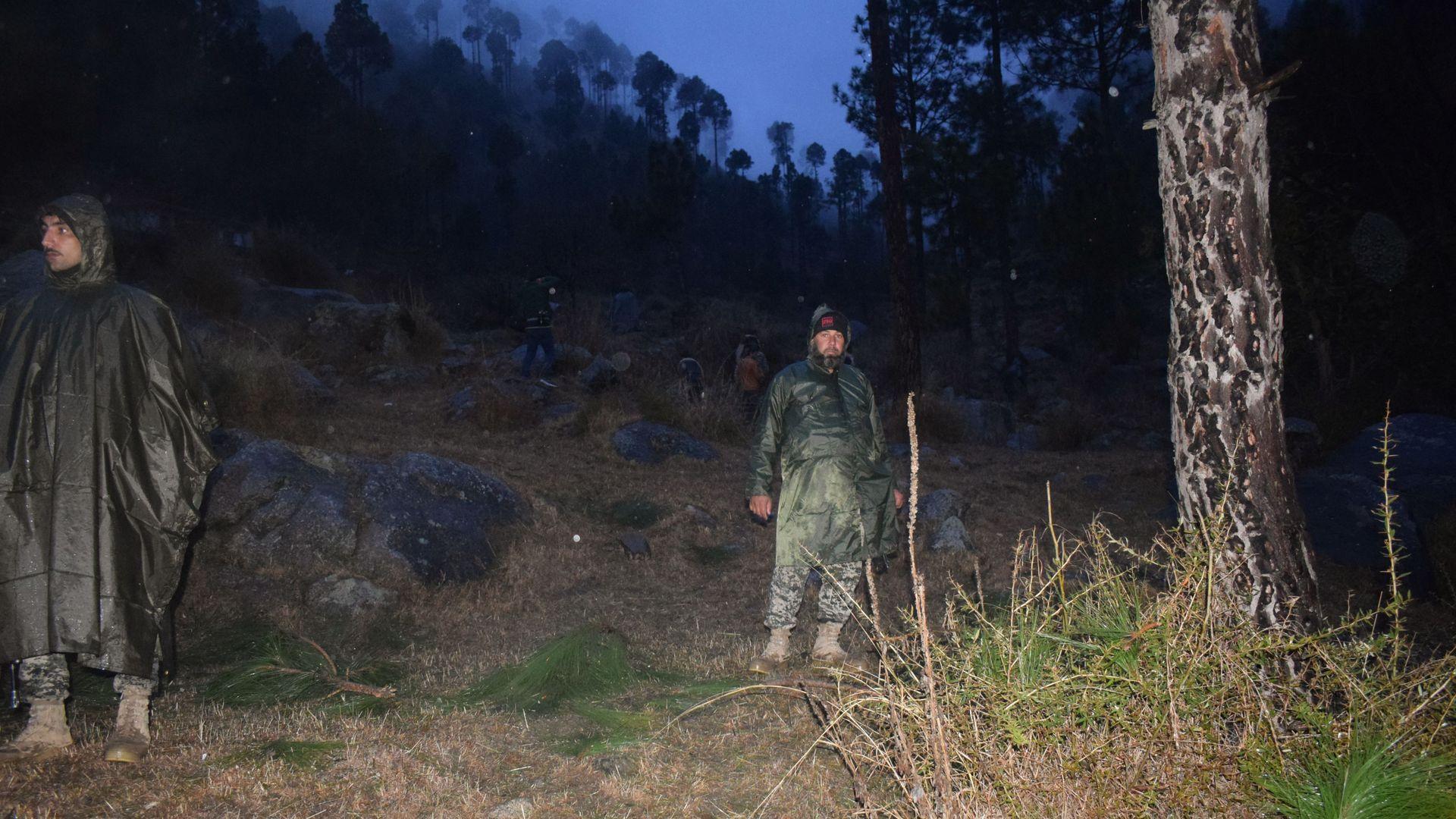 new product eb44d 49c57 India airstrikes inside Pakistan s Kashmir targeting militants