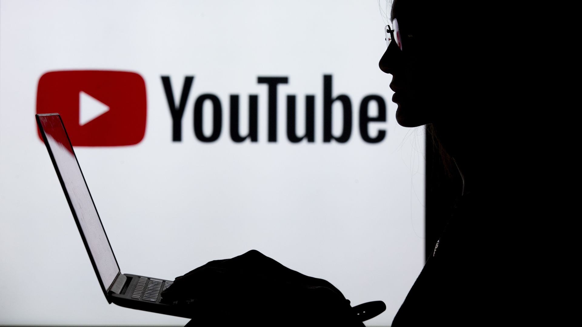 YouTube's video takedown and other tech news this week