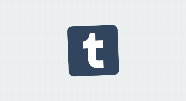 A look at Tumblr's fall as it changes hands once again - Axios